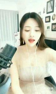 #唯美动听  #花椒音乐人  #主播的高光时刻  #我怎么这么好看  #花椒大拜年 @歌手?钟心(女高音)