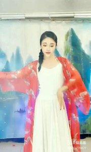 #古风之美  #花椒大拜年  #主播的高光时刻  #我怎么这么好看  #性感不腻的热舞