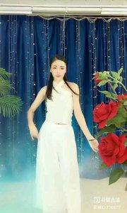 #歌舞升平  @✨火爆猴?  #我怎么这么好看  #主播的高光时刻  #性感不腻的热舞