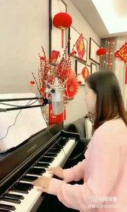 #花椒好声音  @松叶叶??  #情人节歌会  #我怎么这么好看  #主播的高光时刻  #花椒音乐人