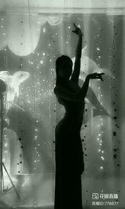 #性感不腻的热舞  #我怎么这么好看  #主播的高光时刻