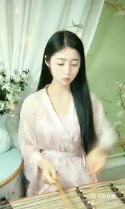 #我怎么这么好看  #花椒音乐人  @扬琴 · ?柚柚  #主播的高光时刻