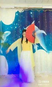 #美轮美奂 #舞魅动人  @✨火爆猴? #我怎么这么好看  #主播的高光时刻 #性感不腻的热舞