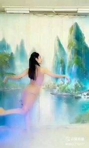 #舞姿优美  @✨火爆猴?  #我怎么这么好看  #主播的高光时刻  #性感不腻的热舞