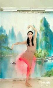 #舞魅动人  @✨火爆猴?  #我怎么这么好看  #主播的高光时刻  #性感不腻的热舞