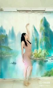 #婀娜多姿  #性感不腻的热舞  #我怎么这么好看  @✨火爆猴?  #主播的高光时刻