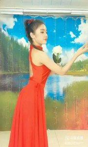 #舞姿优美  @✨火爆猴?  #主播的高光时刻  #我怎么这么好看  #性感不腻的热舞