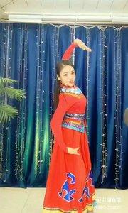 #舞姿优美  #我怎么这么好看  @✨火爆猴?  #主播的高光时刻  #性感不腻的热舞