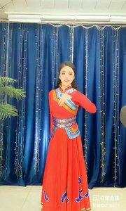 #民族舞欣赏  #我怎么这么好看  #主播的高光时刻  @✨火爆猴?  #性感不腻的热舞