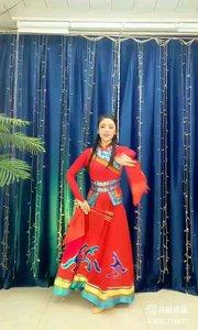 #炫酷民族舞  #优雅大气  @✨火爆猴?  #我怎么这么好看  #主播的高光时刻  #性感不腻的热舞