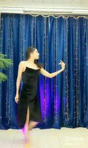 #美妙动人  #我怎么这么好看  @✨火爆猴?  #性感不腻的热舞  #主播的高光时刻