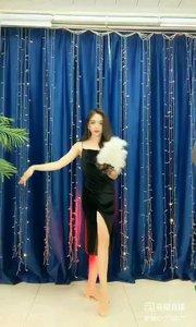 #美艳绝伦  @✨火爆猴?  #性感不腻的热舞  #主播的高光时刻  #我怎么这么好看