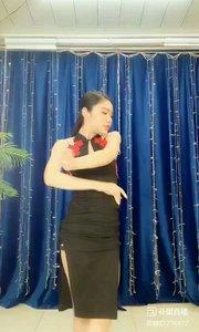 #美不胜收  @✨火爆猴?  #性感不腻的热舞  #我怎么这么好看  #主播的高光时刻