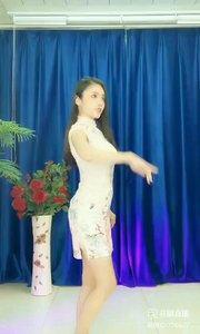 #春暖花开  #歌舞升平  @✨火爆猴?  #我怎么这么好看  #性感不腻的热舞  #主播的高光时刻