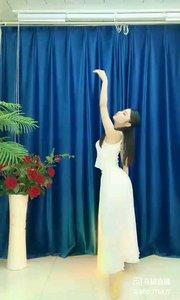#舞姿妙曼  @✨火爆猴?  #主播的高光时刻  #我怎么这么好看  #性感不腻的热舞
