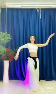 #舞蹈星光夜  #我怎么这么好看  #主播的高光时刻  @✨火爆猴?