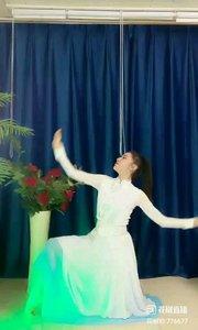 #舞姿优美  @✨火爆猴?  #主播的高光时刻  #我怎么这么好看