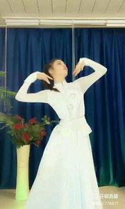 #舞姿优美  @✨火爆猴?  #我怎么这么好看  #主播的高光时刻