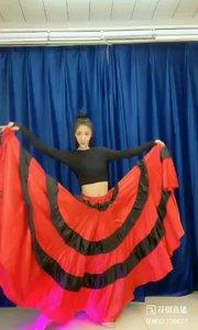#舞蹈星光夜  @✨火爆猴?  #主播的高光时刻  #我怎么这么好看