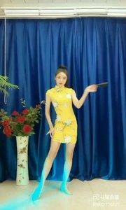 #舞蹈星光夜  @✨火爆猴?  #舞姿优美