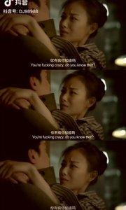 那些画面,那些情节,多像我们啊,爱情最后为什么会这样