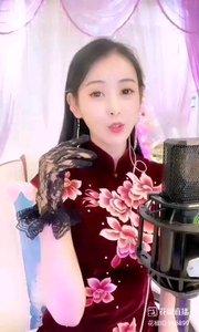 #花椒一姐 #中国风 #中国美 《女人花》:带你领略聆听欣赏视觉体验?