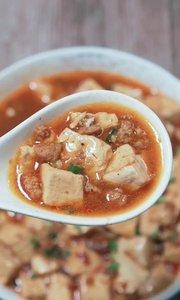 豆腐这样做最好吃了