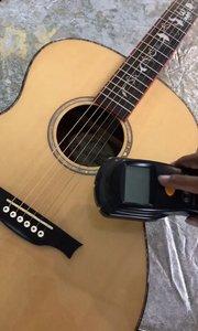 #吉他教学