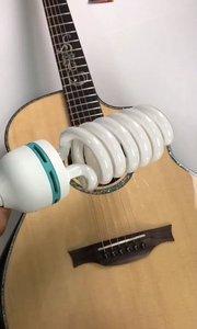 #吉他教学 滴答第三课.