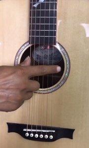 今天教大家一个简单的吉他入门,学吉他的朋友们多对照练习,段子时间有限很多不能讲解得更细致,关注【嘀~】 歪哥吉他教学 #吉他教学 我们直播间聊?