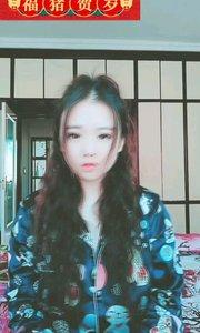 我就是图图小可爱( . )