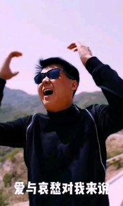 大家好,我是《到我怀里来》原唱邵峰,喜欢的朋友关注一下主播,直播经典歌曲唱给你们❤