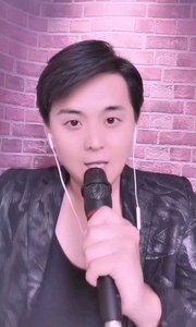 大家好,我是《到我怀里来》原唱邵峰 关注我哦? 直播唱歌给你们!#花椒音乐人