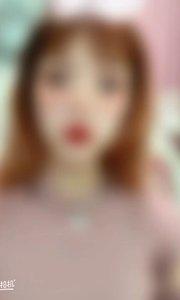 #当代年轻人现状 #花椒好舞蹈 #一个人的夜 #蒙眼跳舞挑战 #我是人间芭比