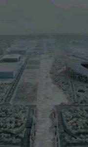 别动,1月11日下午两点!带你们去水立方体验冬奥冰雪项目的乐趣,我是'相约2022'冰雪文化节宣传官,老外没毛病,等你哦!@花椒热点 @花椒头条