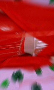 #变身 #换装 #卡点换装 #一秒变装 #一笑倾人城再笑倾人国 #传闻中的陈芊 #新人报道请多关照 你怕不怕这辈子就是上辈子说的下辈子