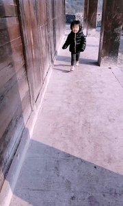 #我向你奔赴而 #星辰大海 #拥抱 #可爱 #新人报道请多关照 跟风拍一个