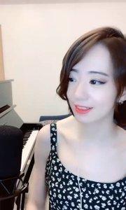 #精彩录屏赛 @杨枣枣???