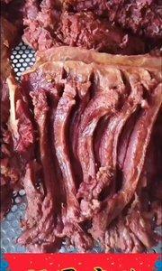 美食驴肉天下#我的美食
