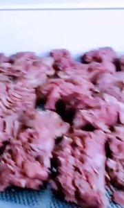 美食驴肉天下#美食