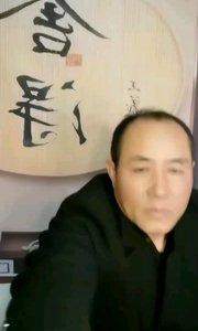 老王说正能量《进步的人》#2021新年好 #最美家庭 #又嗨又野在玩乐 #颜即是正义 #搞笑是刚需 #搞笑是刚需 #2021的小目标 #一起新年倒计时