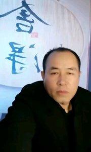 老王说正能量《努力》#2021的小目标 #2021接受我的甜美暴击 #又嗨又野在玩乐 #颜即是正义 #搞笑是刚需