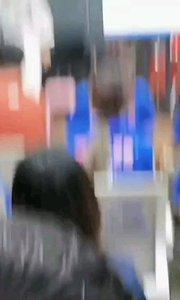 中国专业礼仪培训:  热祝烈贺潘老为师师生做的《教师礼培仪训》培训课圆程满礼成! 用礼打仪通职场绿色通道  用礼仪和职谐场人际关系 用礼仪成就未来精人彩生 这是里全新的起点面,向未来 当就下改变昨和天说见再! #潘老师讲礼仪#