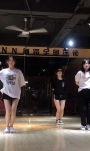 ?《美人鱼》舞蹈片段3⃣️