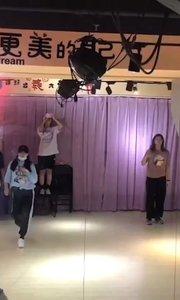 兴趣班 【Maira】舞蹈片段