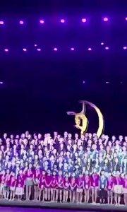 那些年你曾追的梦,第八届钢管舞锦标赛历历在目……