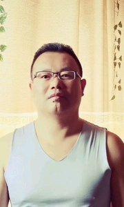 #聊斋##投资人生##安康乐成##人生经营#的四个原则
