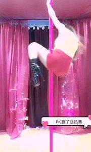 #性感不腻的热舞 热情奔放的舞蹈美女,美得让人如痴如醉
