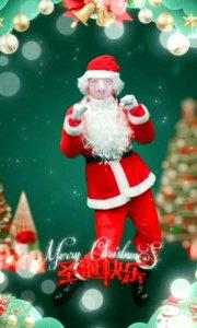 人们72安夜平安幸福圣诞节日快乐祝家