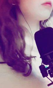#本内容过于真实  听完你唱歌,我耳朵就怀孕了